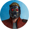 4-icons-star-lord-active