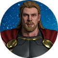 4-icons-thor-active