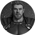4-icons-thor-inactive