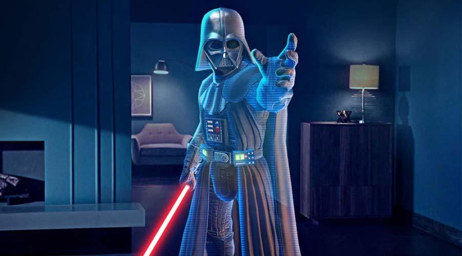Batailles au sabre laser