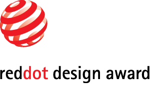 reddot design award 2019