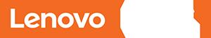 Lenovo på CES 2019
