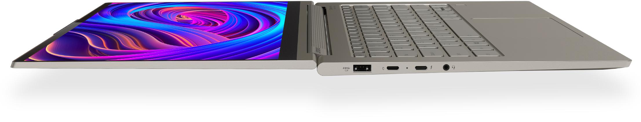 Lenovo Yoga   Best 2-in-1 Laptops & Convertibles   Lenovo