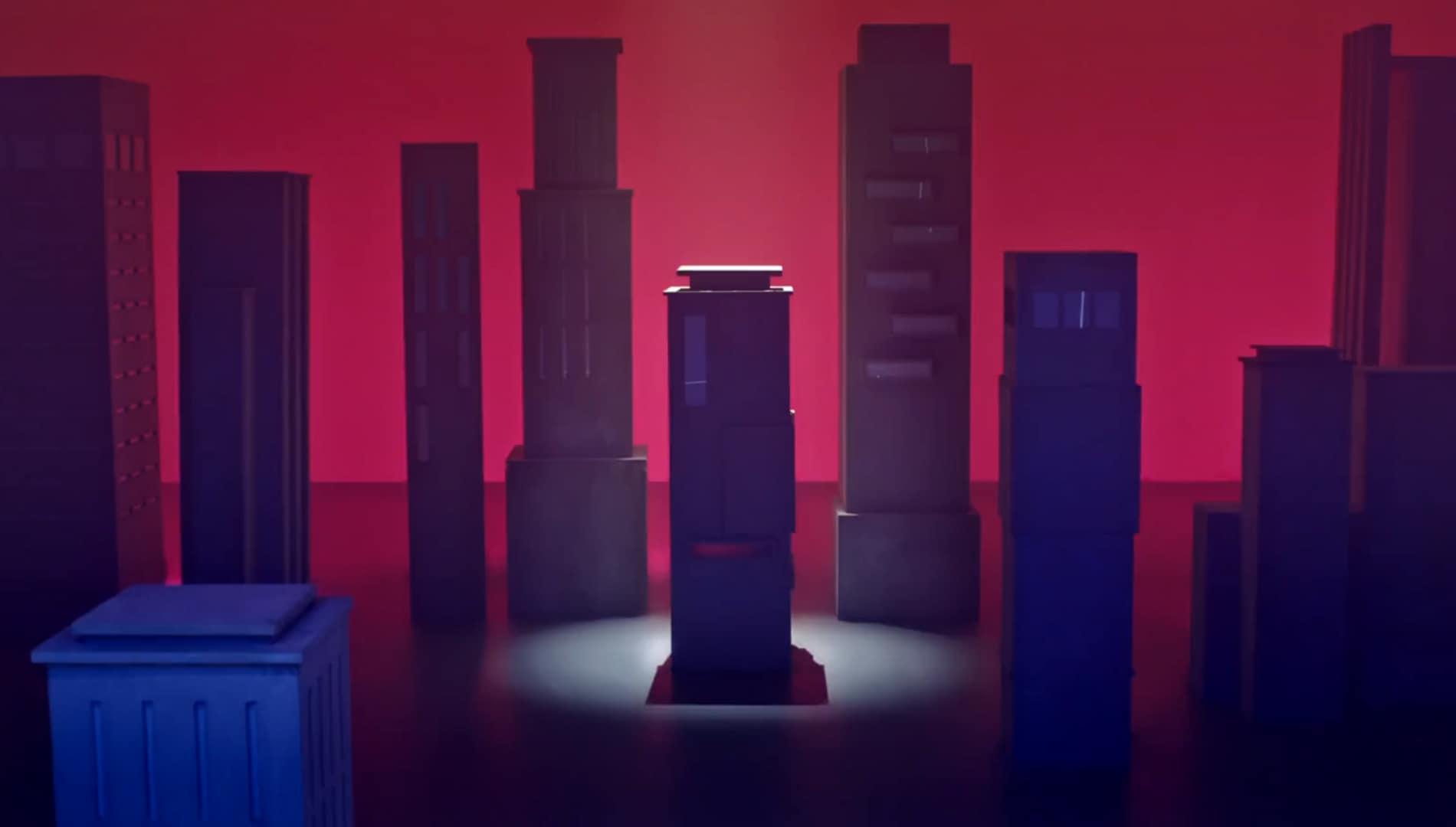 Lenovo Yoga | スマートでプレミアムなノートパソコン、 2-in-1、オールインワン(AIO)デスクトップ | レノボジャパン