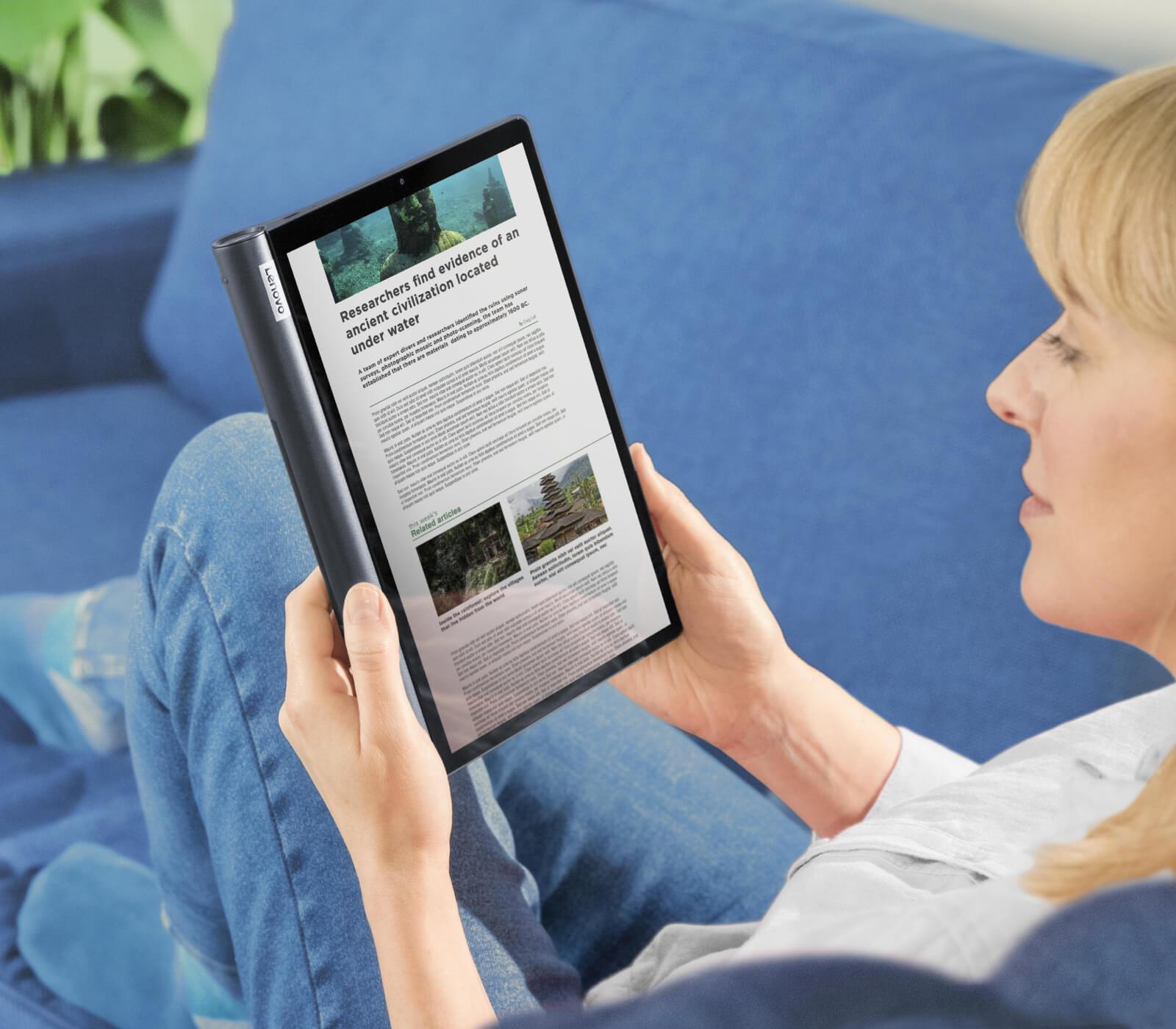 Online dating industrien inntekter 2014