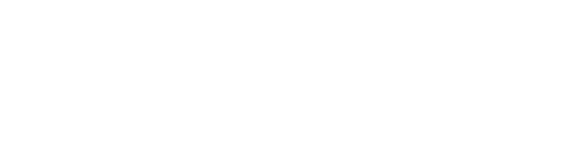 Lenovo Premium Care logo