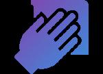 Bluetooth, подключение к двум устройствам (значок)