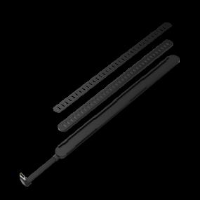 Lenovo Go USB-C Wireless Charging Kit