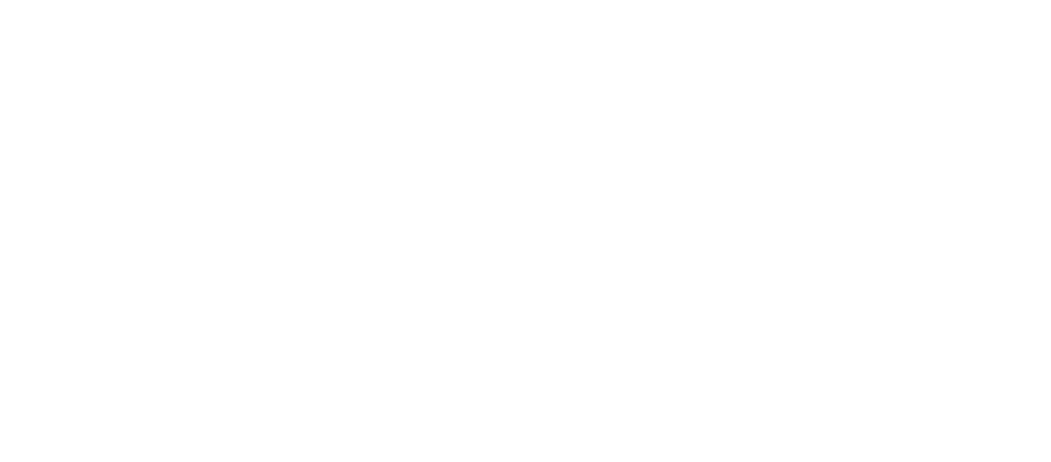 The Red Bull Illume Photo Contest 2021