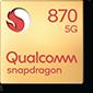 Qualcomm 865 snapdragon 5G