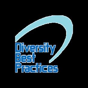 Mejores prácticas para logotipos sobre diversidad