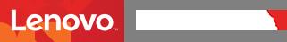Lenovo Accelerate Logo