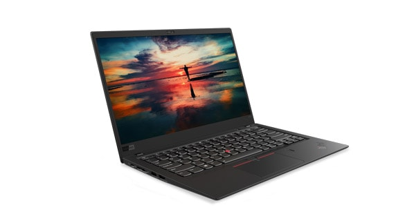 Lenovo ThinkPad X1 Carbon Notebook