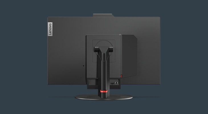 ThinkCentre TIO 27