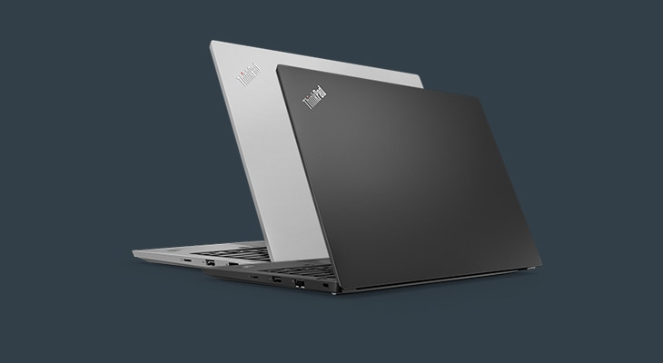 Lenovo ThinkPad E490s