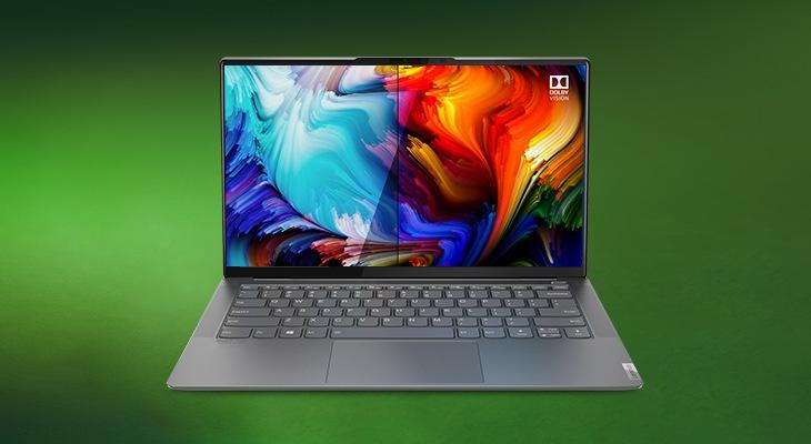 IdeaPad S940