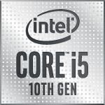 Intel Core i5 10th Gen