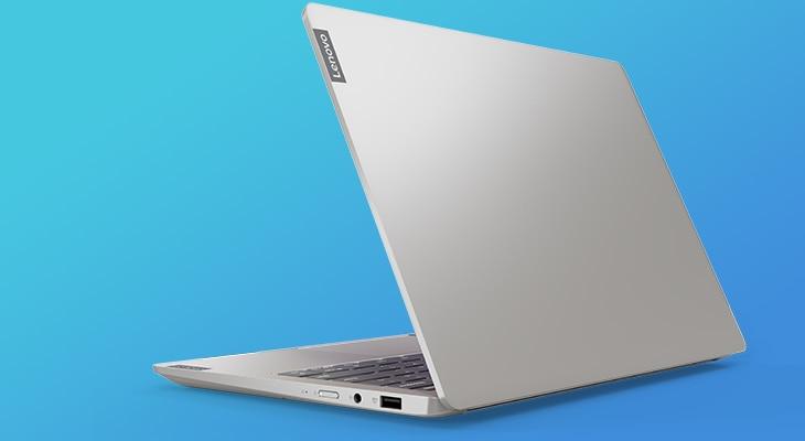 Ноутбук IdeaPad S540