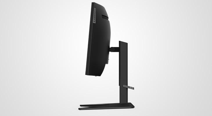 Игровой монитор Lenovo G34c