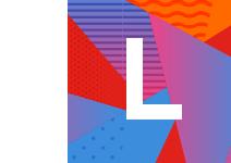 Lenovo на MWC 2018