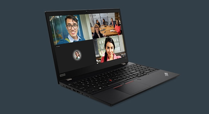 Lenovo ThinkPad T590