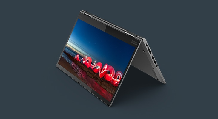 ThinkPad X1 Family - Yoga