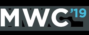 Lenovo na MWC 2019