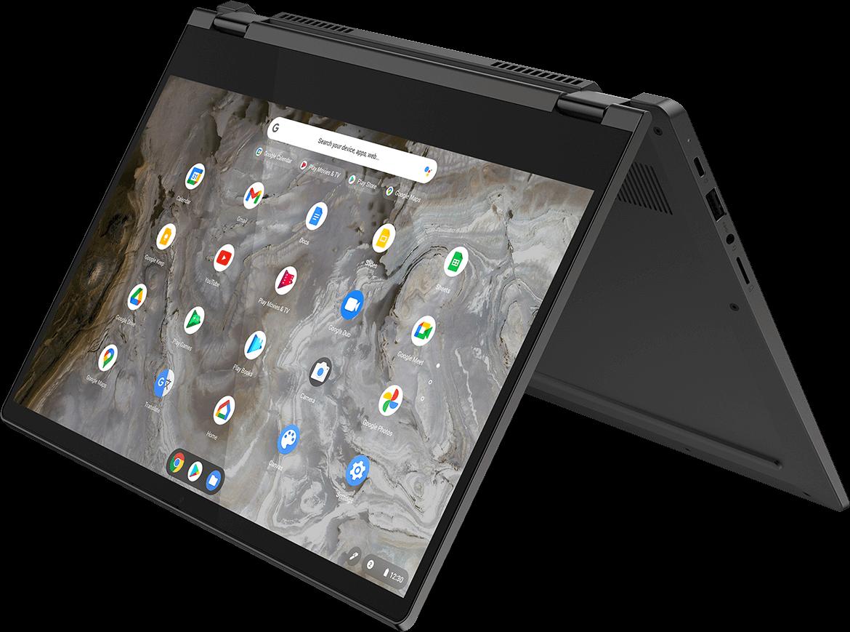 """IdeaPad Flex 5i Chromebook Gen 6 (13"""" Intel)"""