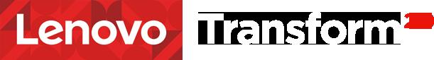Transform 2.0 Logo