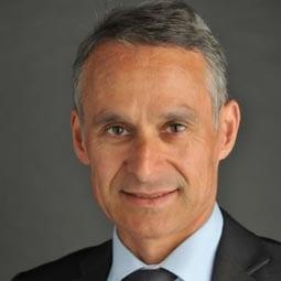 Francois Bornibus