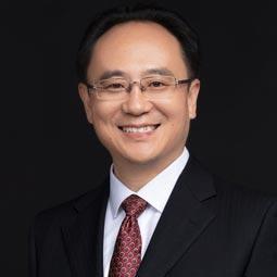 Rui Yong