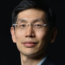 Артур Ху (Arthur Hu)
