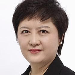 Гао Лан (Gao Lan)