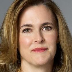Laura QUATELA