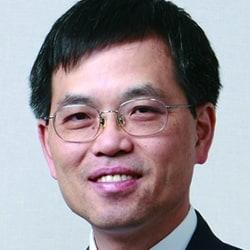 WONG Wai Ming