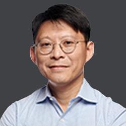 Che Min (Jammi) TU