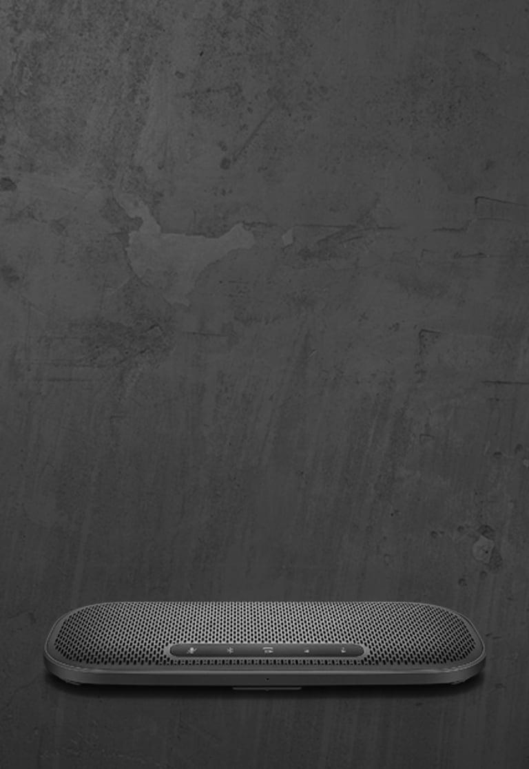 Lenovo 700 Bluetooth Speaker Accessories Amazingly Thin Light Lenovo Kenya