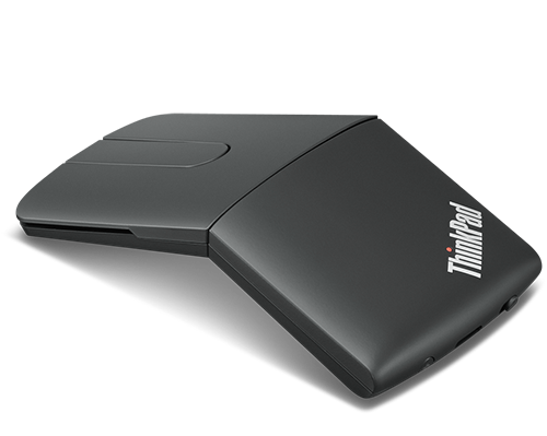 ThinkPad X1 Presenter Mouse