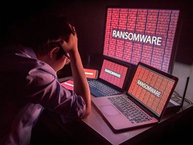 Ransomware Preparedness and Best Practices