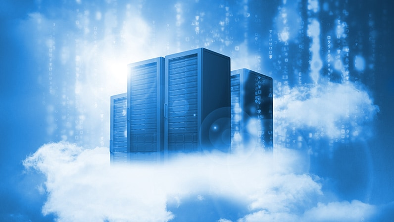 Designing Hybrid Cloud Solutions with Lenovo and VMware