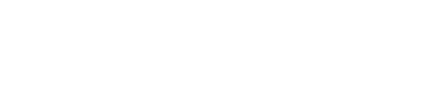 tab 4 logo