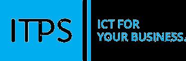 ITPS Logo