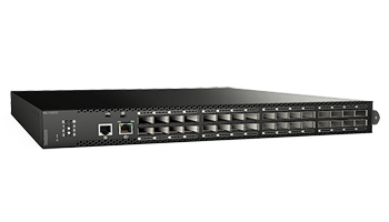 Коммутатор Ethernet RackSwitch (ToR)
