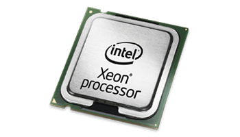 Memory & Processor Options