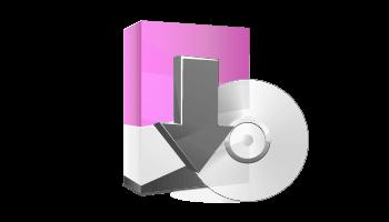 HPC Software