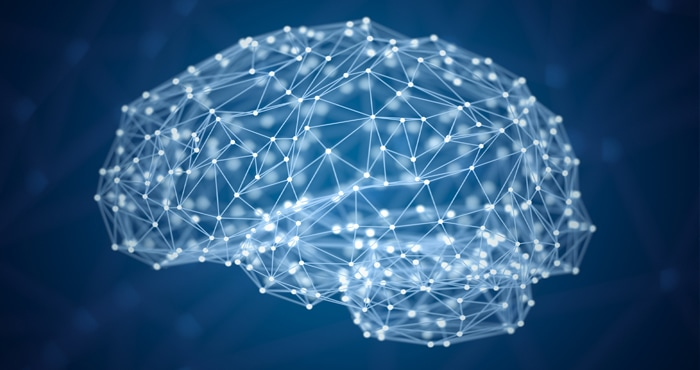 Lenovo enables brain research with profound potential