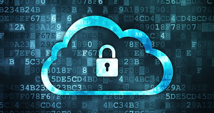 Boosting data privacy in the cloud