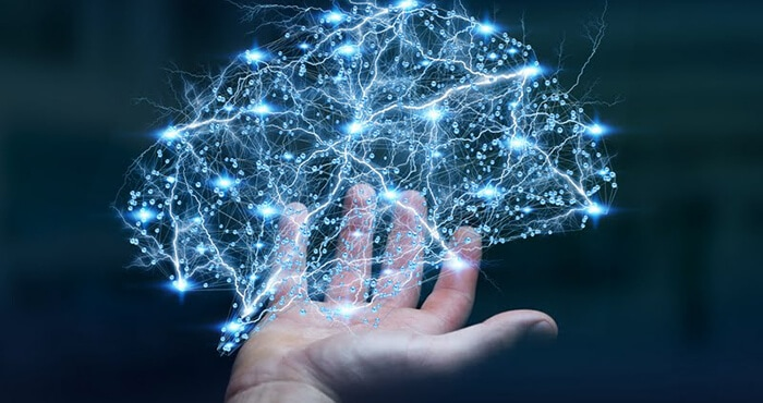 Acelerar la revolución de la inteligencia