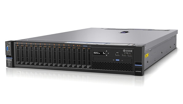Systemx3650M5