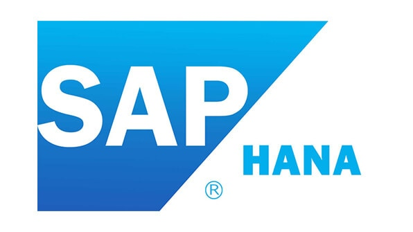 ThinkAgile HX Solution for SAP HANA